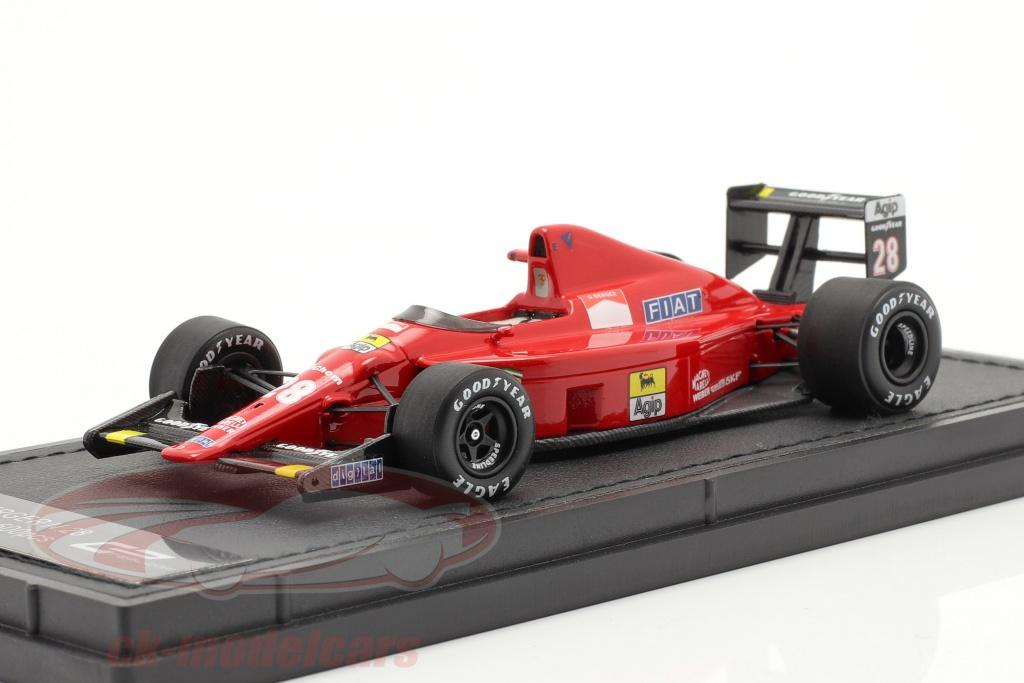 gp-replicas-1-43-gerhard-berger-ferrari-640-no28-formula-1-1989-gp43-002b/