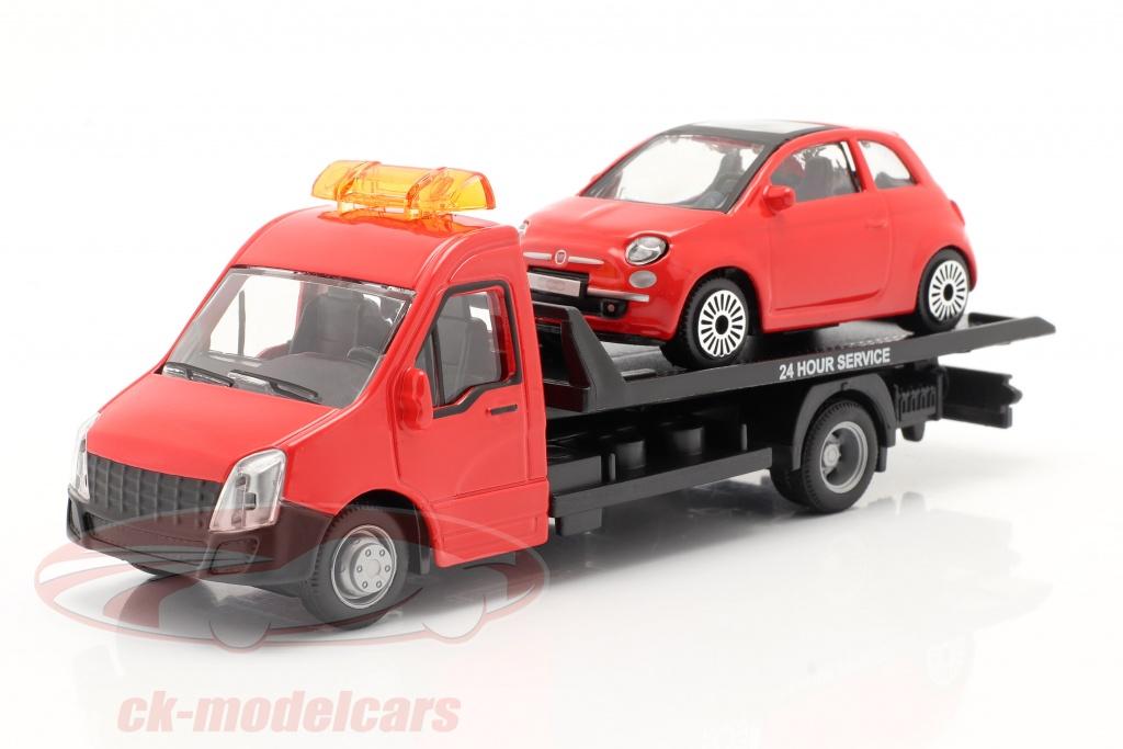 bburago-1-43-fiat-500-anno-2007-con-transporter-flatbed-rosso-18-31402/