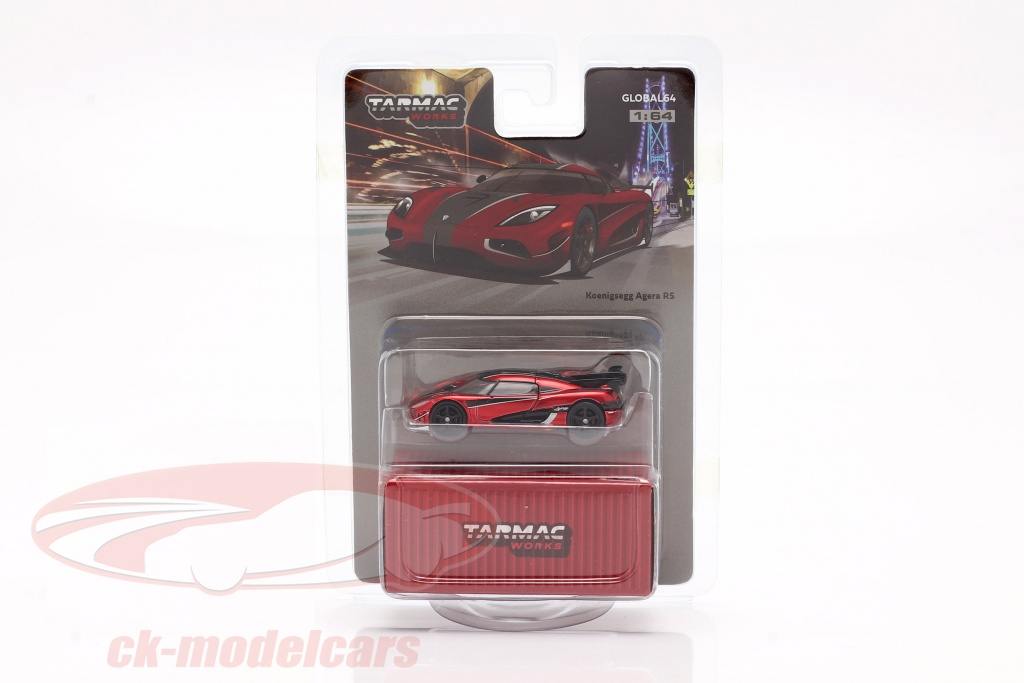 tarmac-works-1-64-koenigsegg-agera-rs-year-2015-red-black-t64g-005-rd/