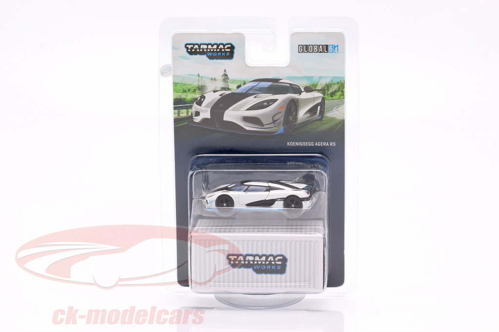 tarmac-works-1-64-koenigsegg-agera-rs-year-2015-white-black-t64g-005-rs1/