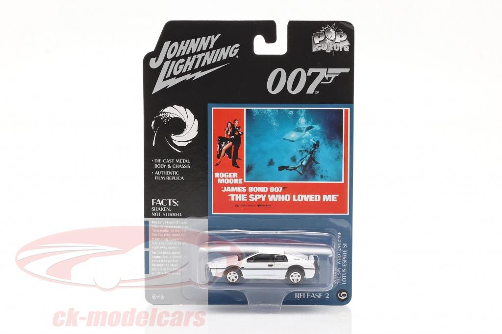 johnnylightning-1-64-lotus-esprit-s1-james-bond-the-spy-who-loved-me-1977-wit-johnny-lightning-jlsp127/