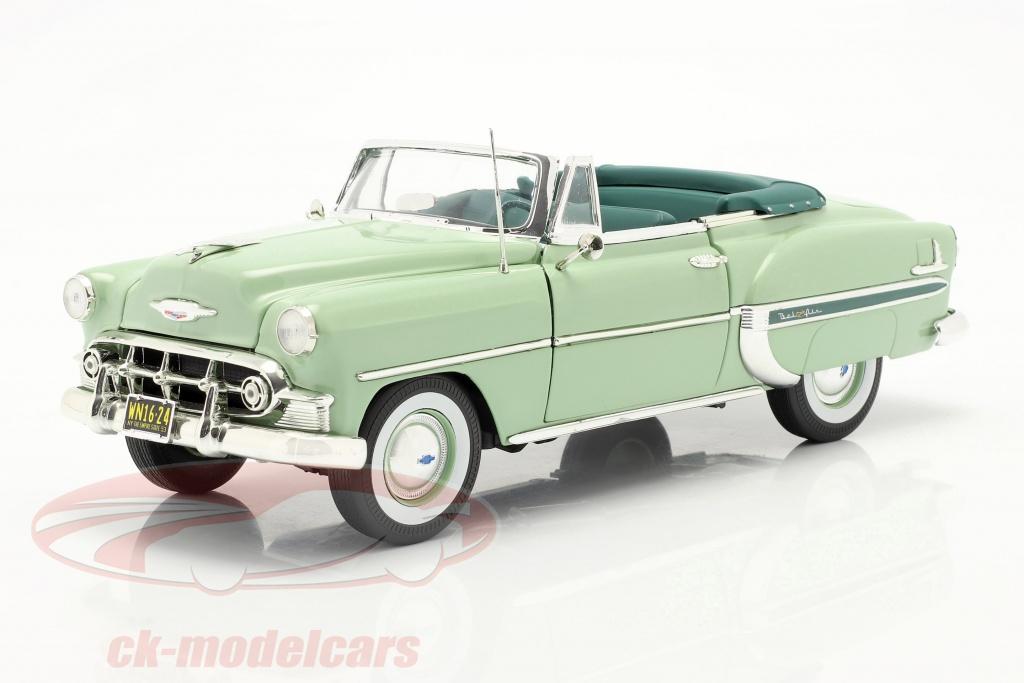 sun-star-models-1-18-chevrolet-bel-air-open-convertible-ano-de-construcao-1953-claro-verde-1624/