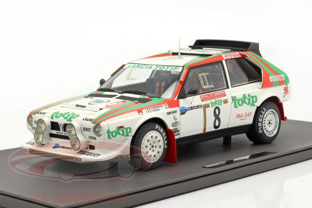 topmarques-1-12-lancia-delta-s4-no8-2e-rallye-sanremo-1986-cerrato-cerri-tmr12-04b/