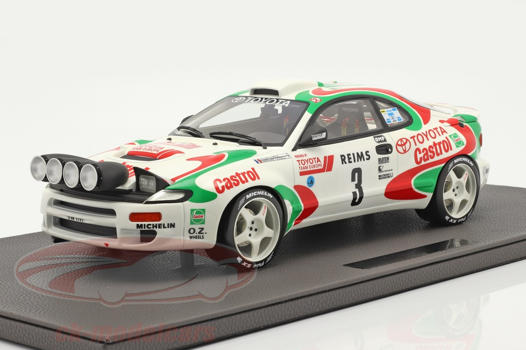 topmarques-1-18-toyota-celica-turbo-4wd-st185-no3-vinder-rallye-monte-carlo-1993-1-12-tmr12-14a/