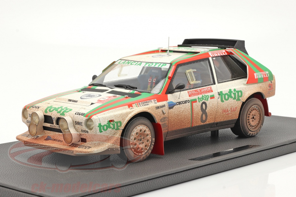 topmarques-1-12-lancia-delta-s4-no8-2-plads-rallye-sanremo-1986-dirty-version-tmr12-04bd/