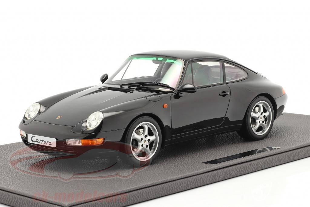 topmarques-1-12-porsche-911-993-carrera-2-bygger-1994-sort-tm12-18d/