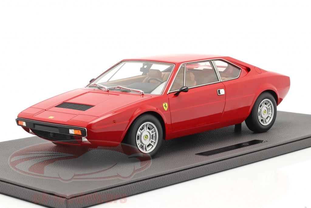 topmarques-1-12-ferrari-dino-308-gt4-coupe-annee-de-construction-1973-rouge-tm12-27a/