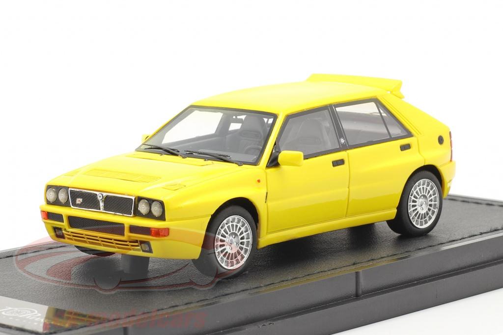 topmarques-1-43-lancia-delta-hf-integrale-evo-2-ano-de-construcao-1992-amarelo-tm43-001b/
