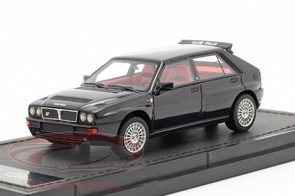 topmarques-1-43-lancia-delta-hf-integrale-evo-2-club-italia-1992-donkerblauw-tm43-001e/