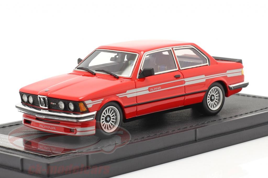 topmarques-1-43-bmw-3-serie-323-c1-23-alpina-anno-di-costruzione-1983-rosso-tm43-005d/