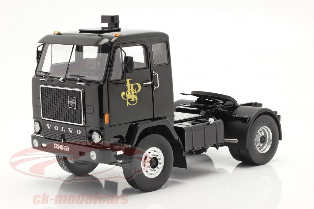 modelcar-group-1-18-volvo-f88-camion-john-player-team-lotus-1977-noir-mcg18217/