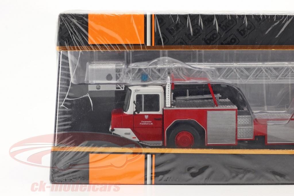 ixo-1-43-magirus-dlk-2312-brandweer-frankfurt-am-main-rood-2-keuze-ck66820-2-wahl/