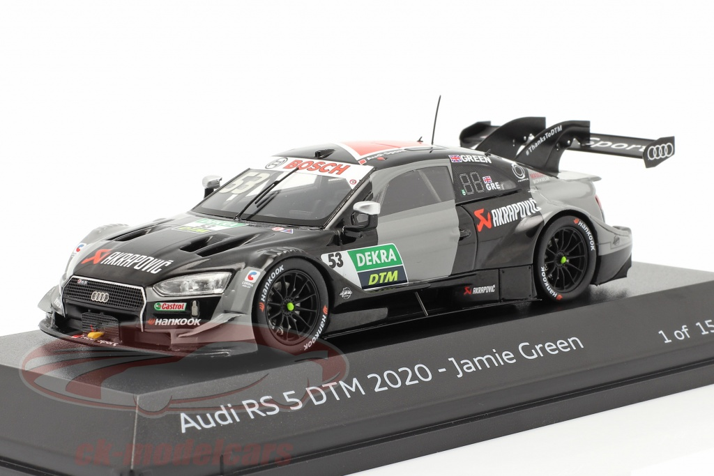 audi-collection-1-43-audi-rs-5-turbo-dtm-no53-dtm-2020-jamie-green-spark-5022000136/