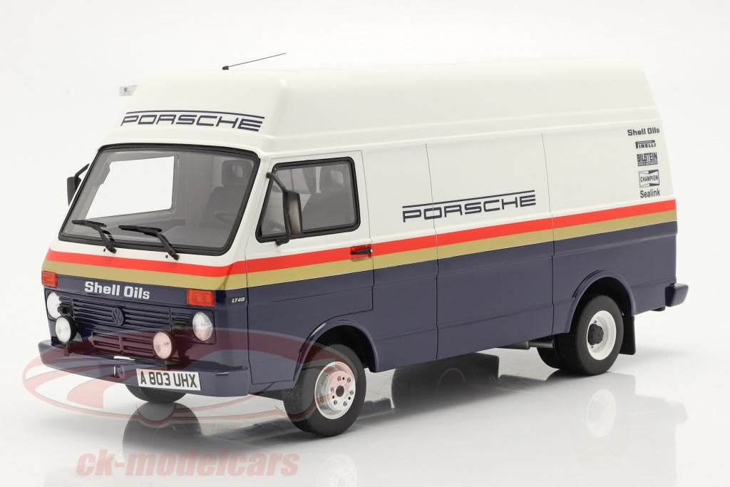 ottomobile-1-18-volkswagen-vw-lt35-lwb-rallye-assistance-van-rothmans-porsche-ot907/