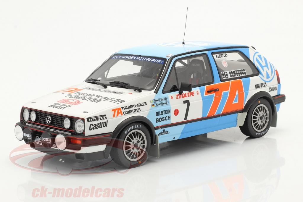 ottomobile-1-18-volkswagen-golf-ii-gti-16v-no7-5e-rallye-monte-carlo-1987-ot852/