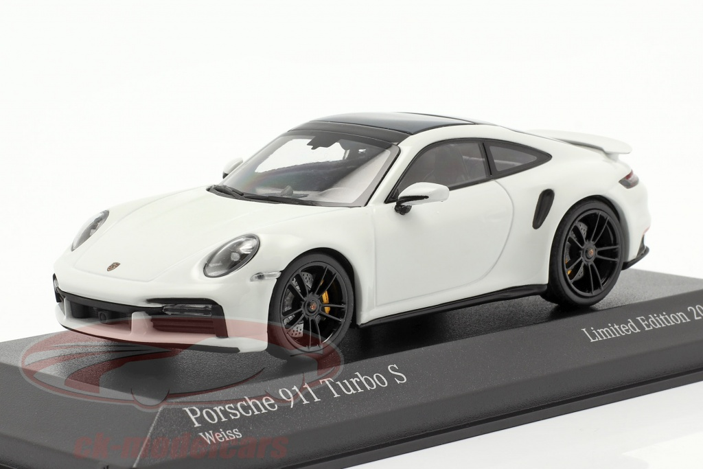 minichamps-1-43-porsche-911-992-turbo-s-2020-white-black-rims-413069477/