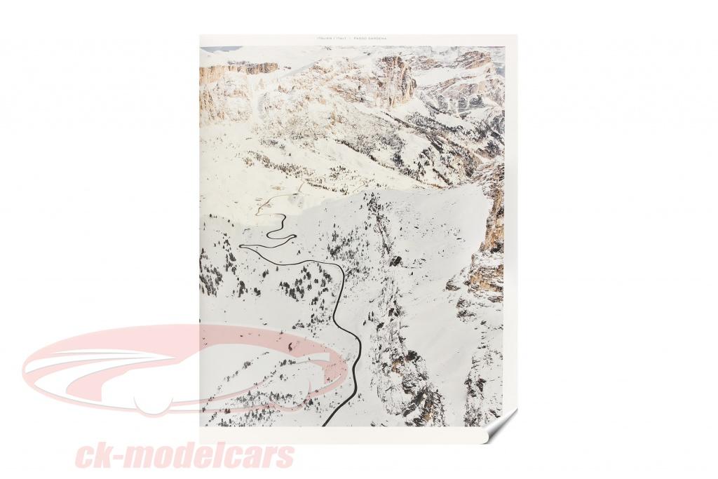 livre-escapes-hiver-routes-de-reve-dans-le-neiger-par-s-bogner-jk-baedeker-978-3-667-10717-6/