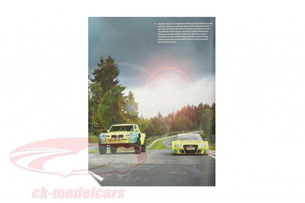 livre-histoire-de-sport-automobile-de-le-les-debuts-a-aujourdno39hui-978-3-667-11299-6/
