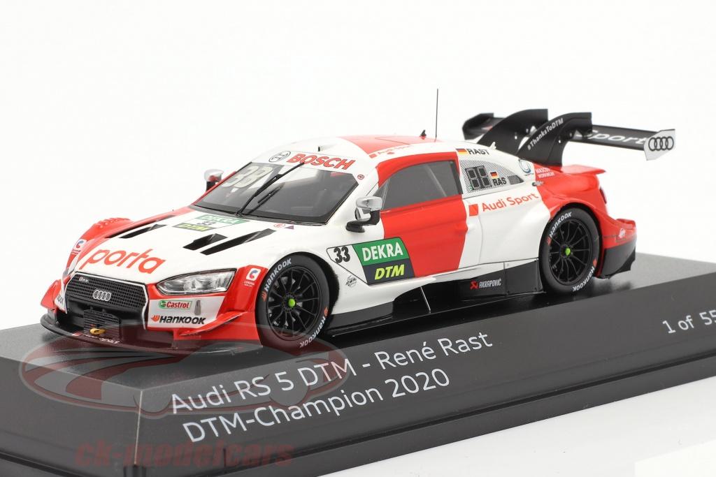spark-1-43-audi-rs-5-turbo-dtm-no33-dtm-champion-2020-rene-rast-5022000131/