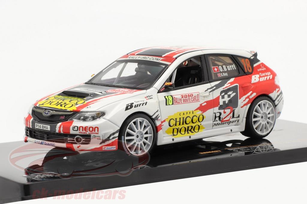 ixo-1-43-subaru-impreza-wrx-sti-no18-rallye-monte-carlo-2010-burri-rey-ram427/