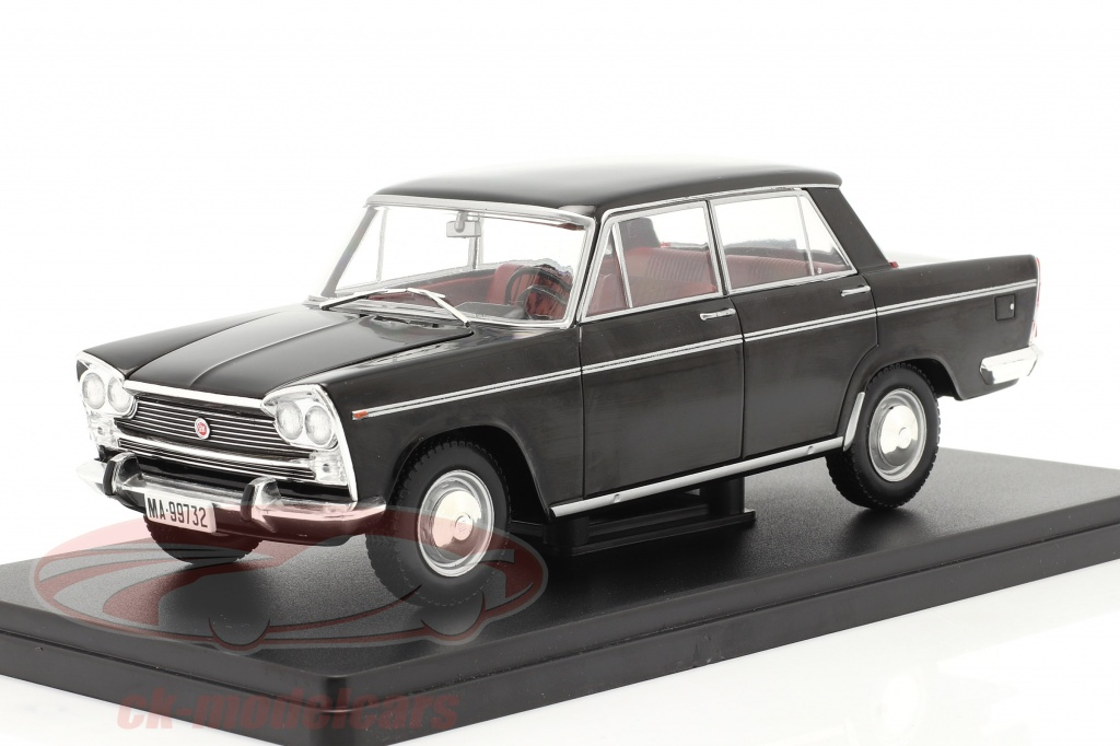 altaya-1-24-seat-1500-bouwjaar-1971-zwart-mag24seat1500/
