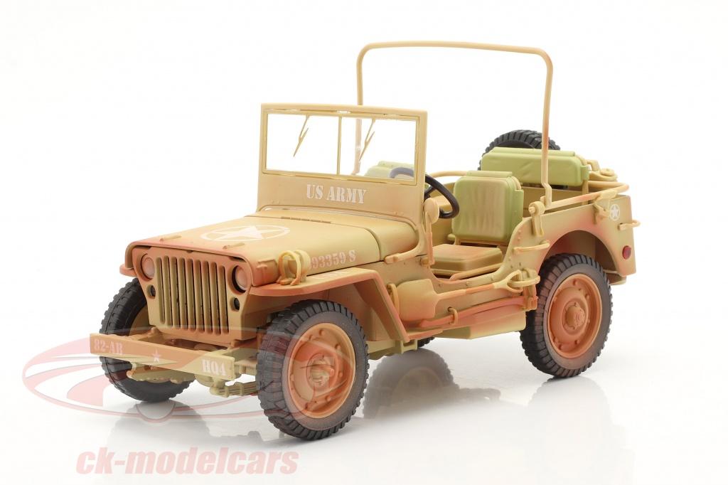 triple9-1-18-jeep-willys-casablanca-dirty-version-year-1943-desert-sand-t9-1800140a/