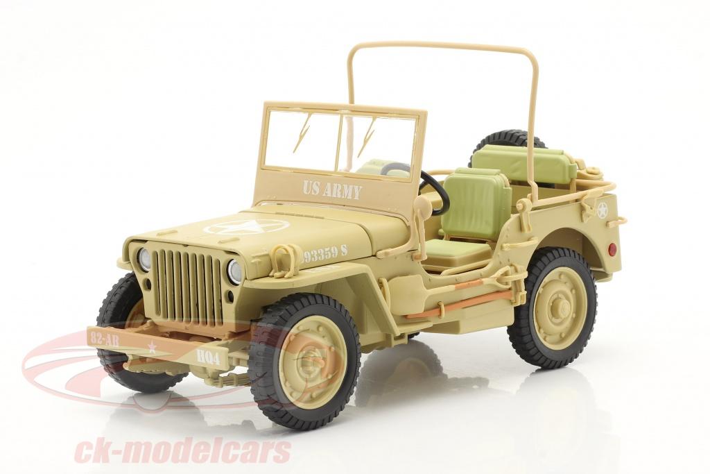 triple9-1-18-jeep-willys-casablanca-annee-1943-desert-sable-t9-1800140/