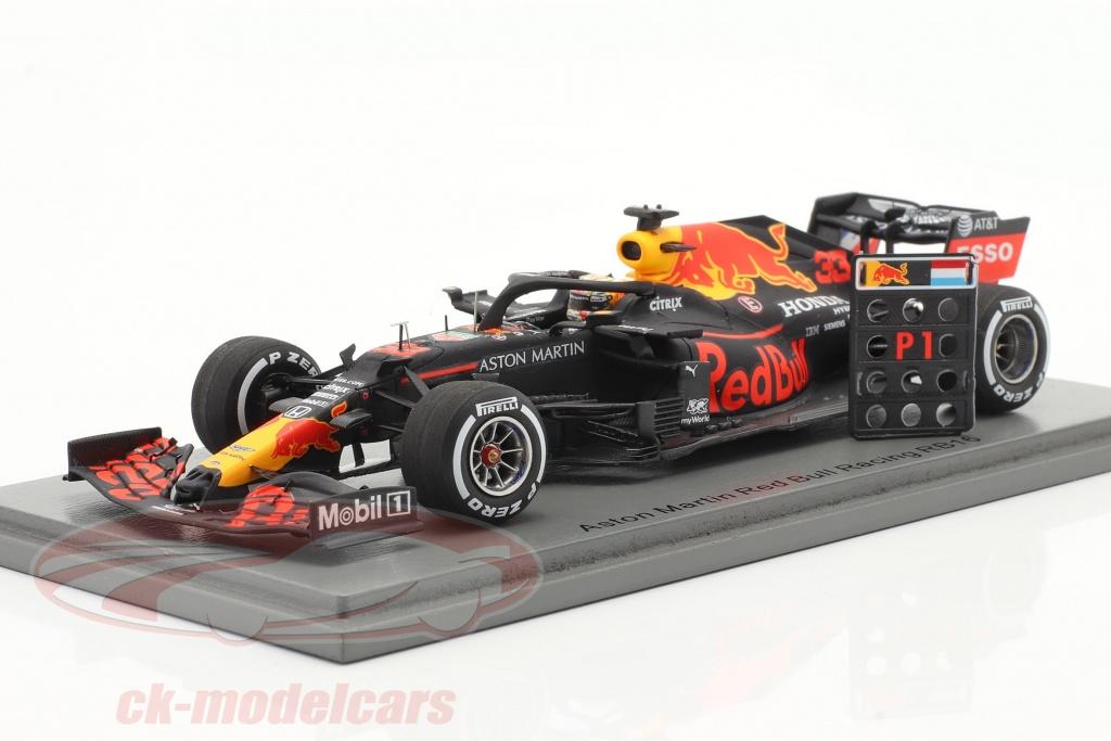 spark-1-43-m-verstappen-red-bull-racing-rb16-no33-gagnant-70e-anniversary-gp-f1-2020-s6479/