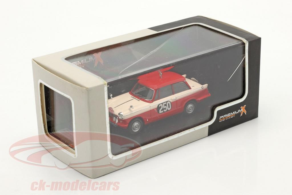 premium-x-1-43-triumph-herald-saloon-no250-rallye-monte-carlo-1960-2-wahl-ck67025-2-wahl/