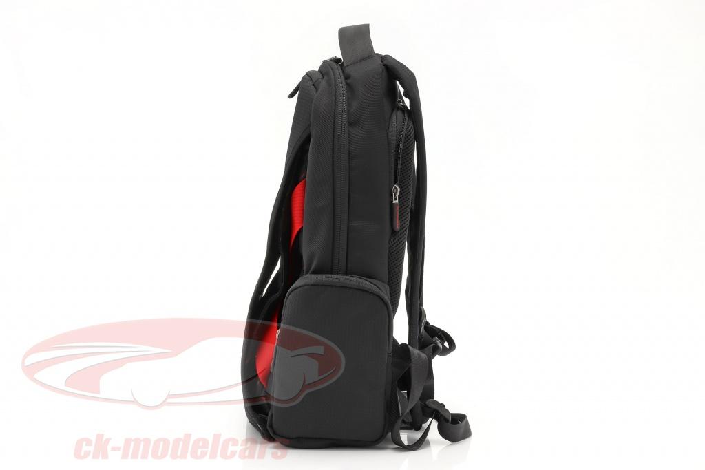 mochila-porsche-motorsport-collection-negro-wap0502300g/