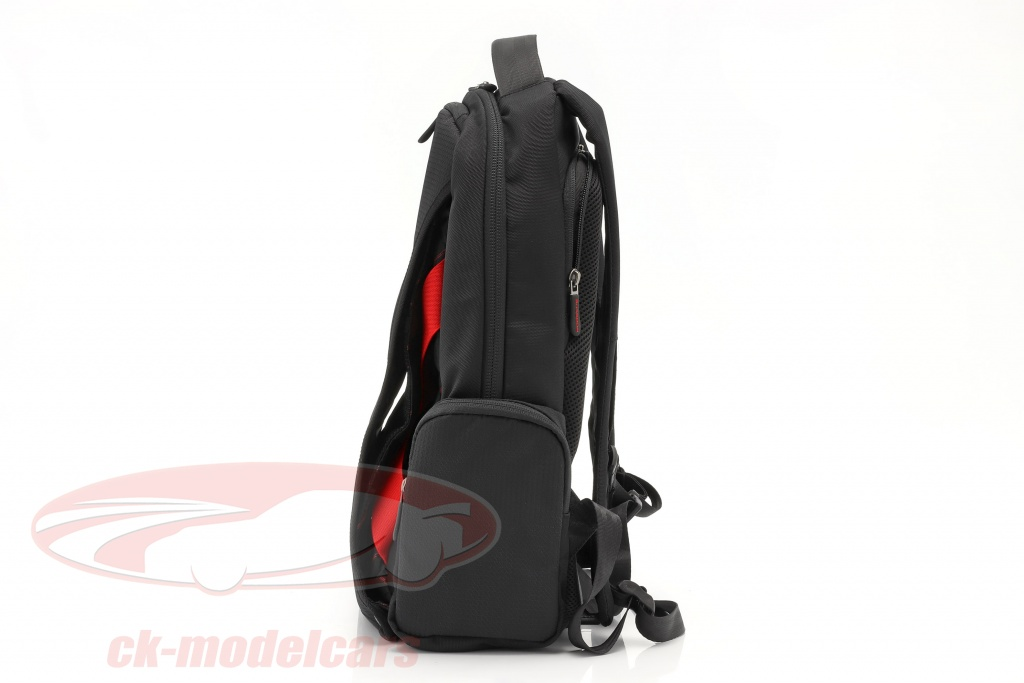 rugzak-porsche-motorsport-collection-zwart-wap0502300g/