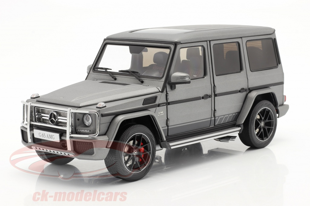 almost-real-1-18-mercedes-benz-amg-g-class-w463-2017-grey-metallic-alm820607/