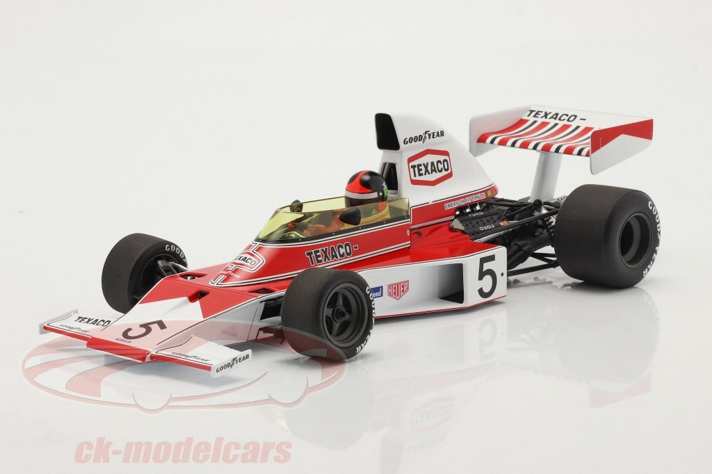 minichamps-1-18-emerson-fittipaldi-mclaren-ford-m23-no5-formule-1-champion-du-monde-1974-186740005/
