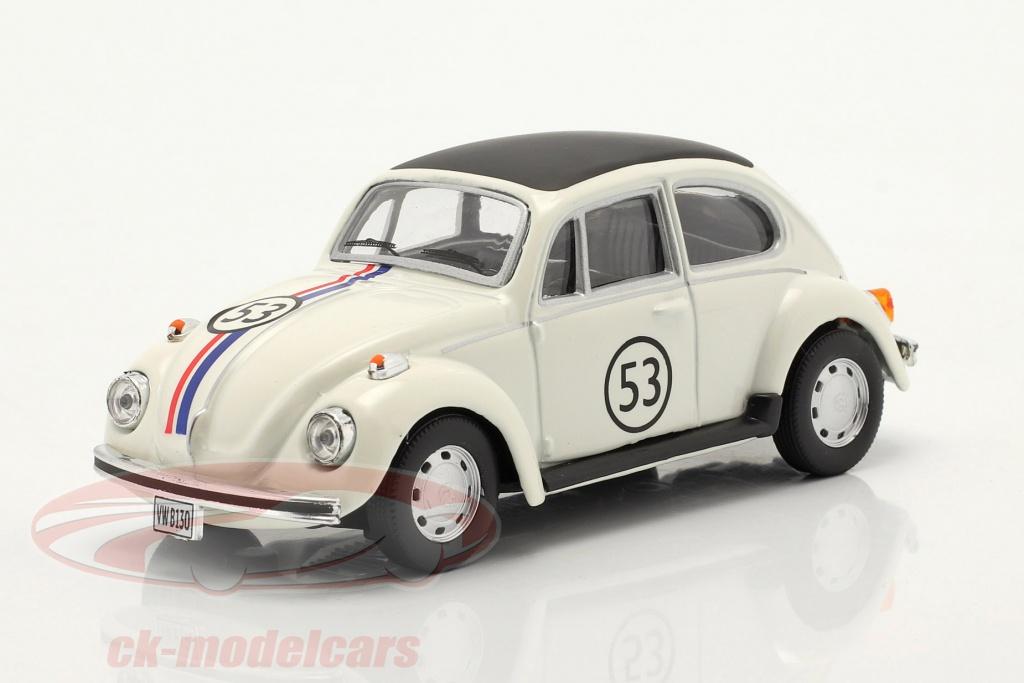 cararama-1-43-volkswagen-vw-beetle-no53-herbie-white-4-11840/