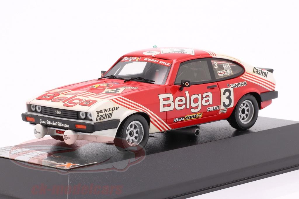 premium-x-1-43-ford-capri-iii-3-0s-no3-winnaar-24h-spa-1980-martin-martin-pr0009/