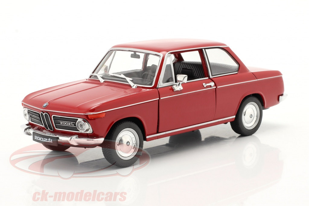 welly-1-24-bmw-2002ti-rouge-24053r/