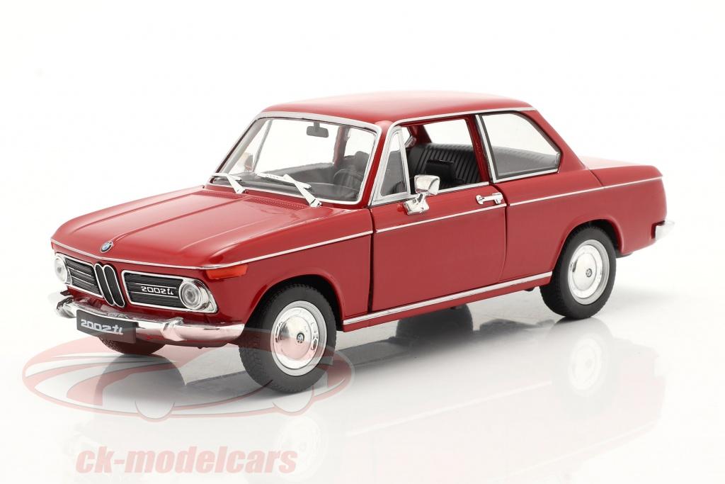 welly-1-24-bmw-2002ti-vermelho-24053r/