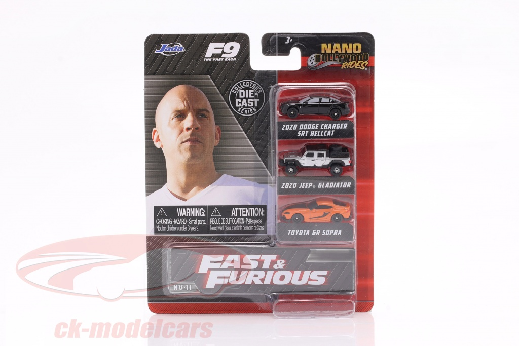 jadatoys-3-car-set-nano-cars-pelcula-fast-furious-9-2021-253201003-nv-11/