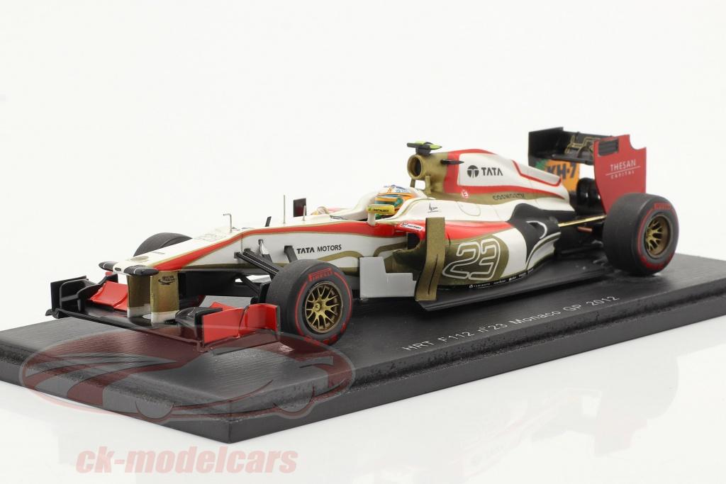 spark-1-43-n-karthikeyan-hrt-f112-no23-gran-premio-de-monaco-de-formula-1-2012-s3041/