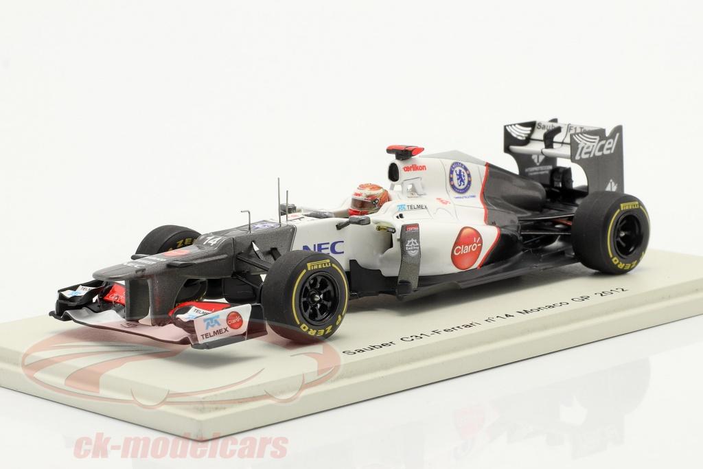 spark-1-43-k-kobayashi-sauber-c31-no14-mnaco-gp-formula-1-2012-s3032/