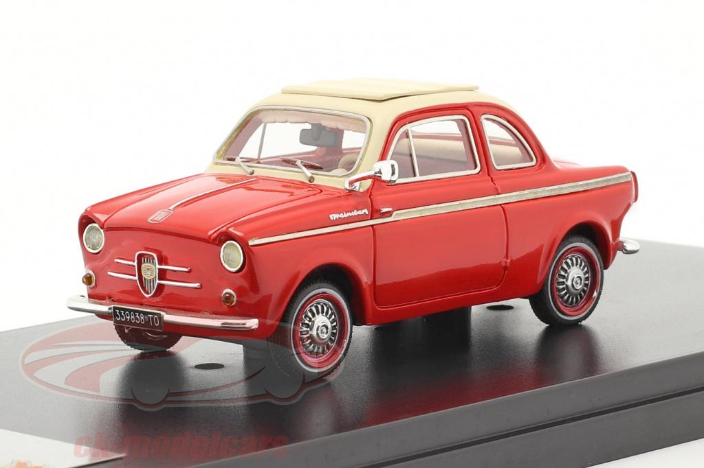 premium-x-1-43-nsu-fiat-weinsberg-500-baujahr-1960-rot-pr0021/