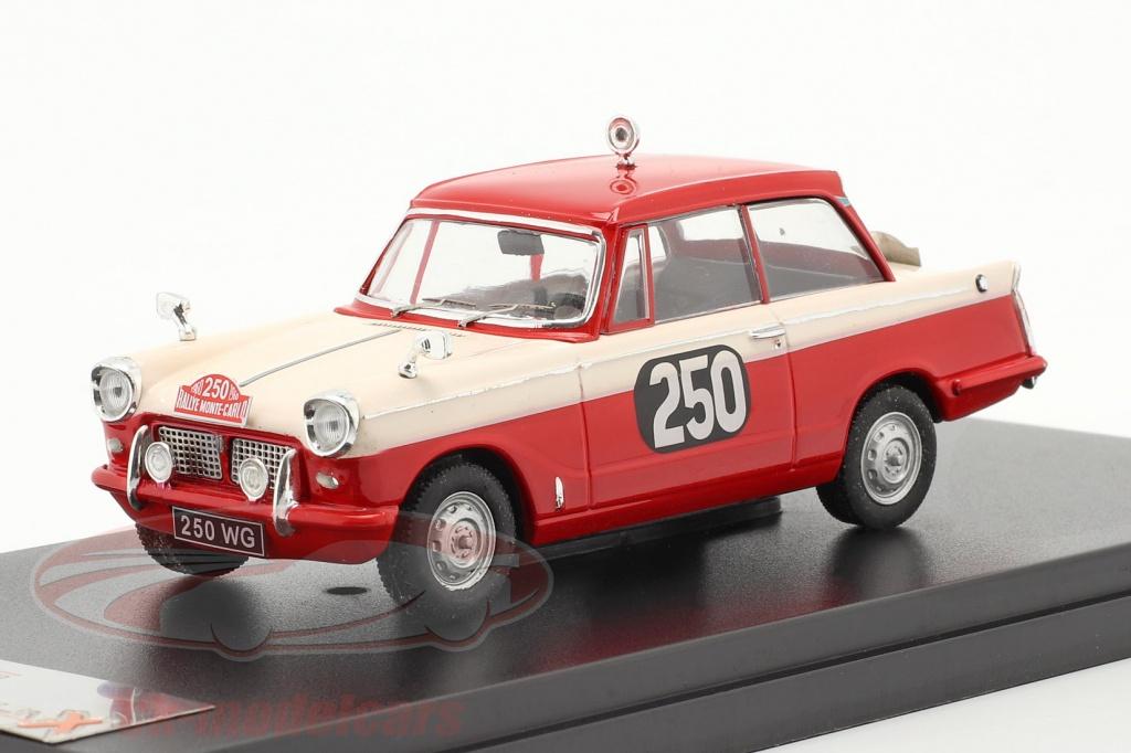 premium-x-1-43-triumph-herald-saloon-no250-rally-monte-carlo-1960-prd324/