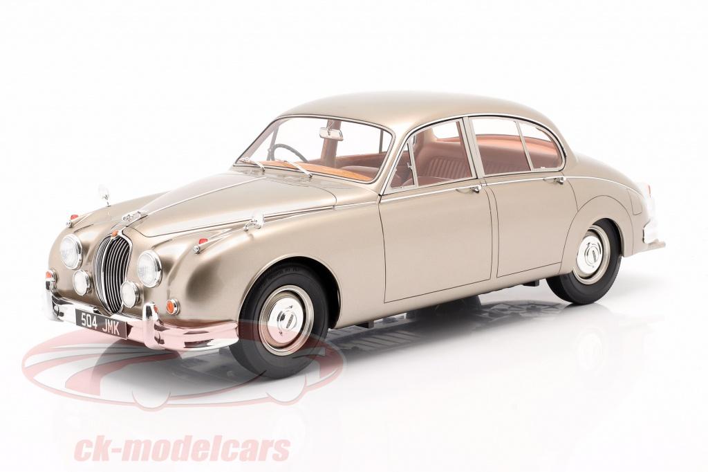 matrix-1-12-jaguar-mk-ii-bygger-1959-1968-guld-metallisk-12art1001050/