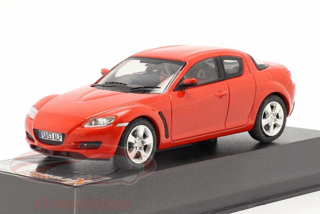 premium-x-1-43-mazda-rx-8-jaar-2003-rood-prd332/