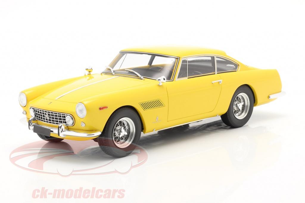 matrix-1-18-ferrari-250-gte-22-coupe-baujahr-1960-gelb-mxl0604-043/