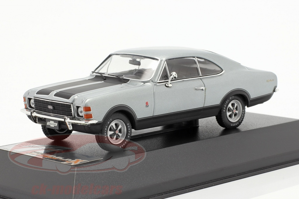 ixo-1-43-chevrolet-opala-ss-bj-1976-grau-schwarz-premium-x-prd216/