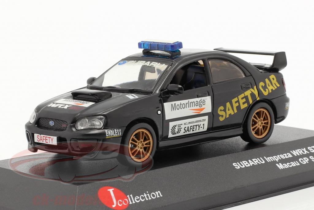 jcollection-1-43-subaru-impreza-wrx-sti-safety-car-macau-gp-2006-jc109/