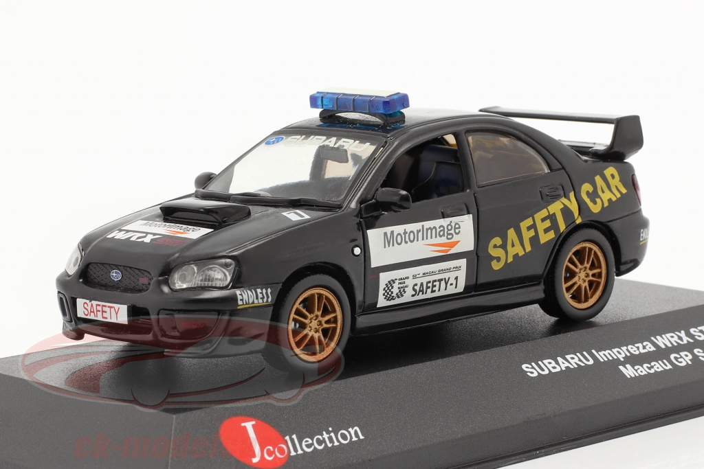 jcollection-1-43-subaru-impreza-wrx-sti-sicurezza-macchina-macau-gp-2006-jc109/