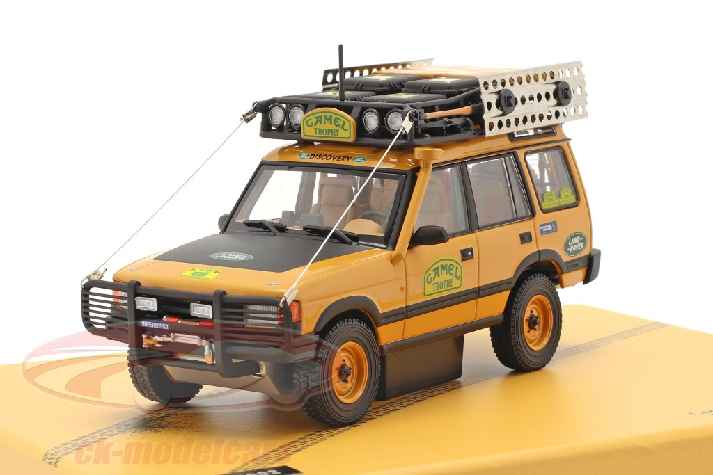 almost-real-1-43-land-rover-discovery-series-i-camel-trophy-kalimantan-1996-alm410410/