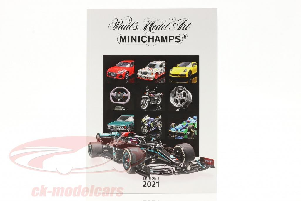 minichamps-catalogue-edition-1-2021-katpma121/